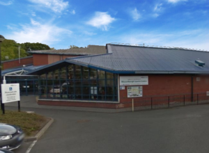 edinburgh musselburgh sports centre